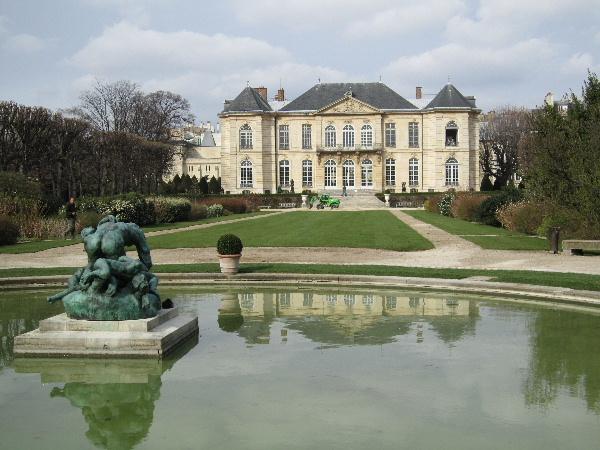Rodin02
