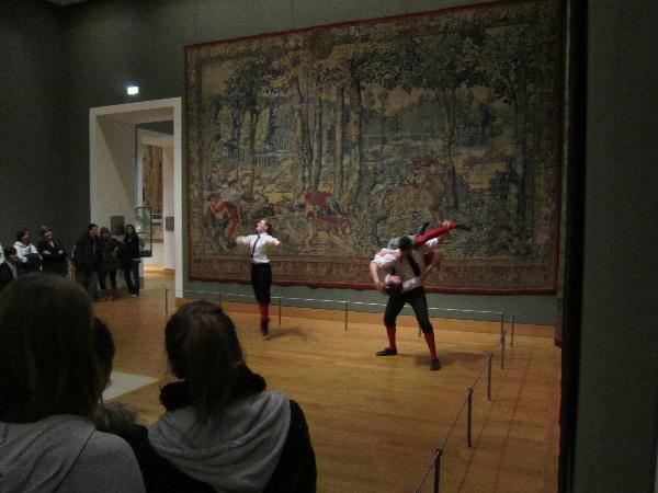 Louvremuseum01