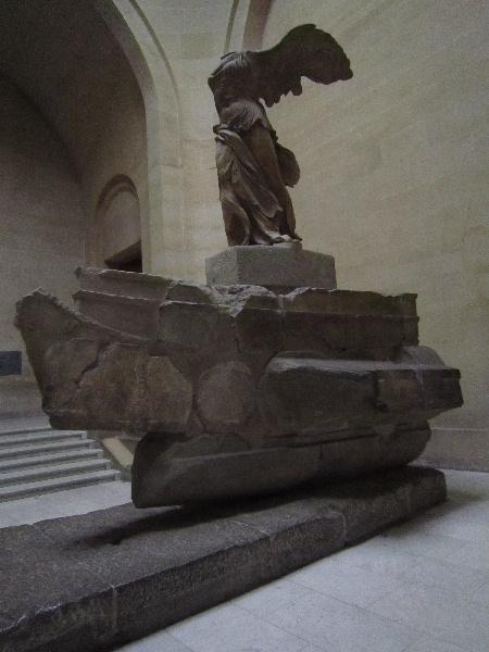 Louvremuseum02