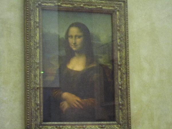 Louvremuseum03