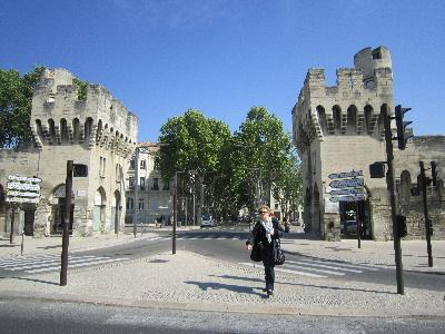 Avignon01