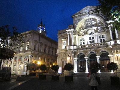 Avignonnight01
