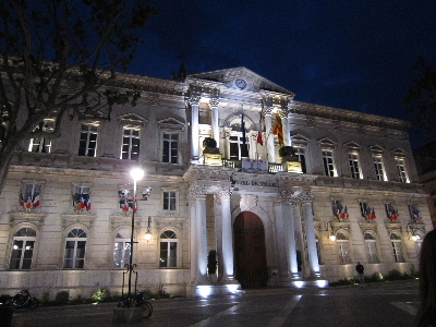 Avignonnight02