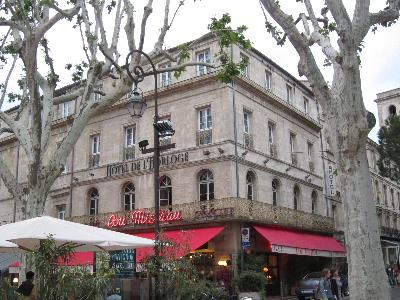 Avignon22