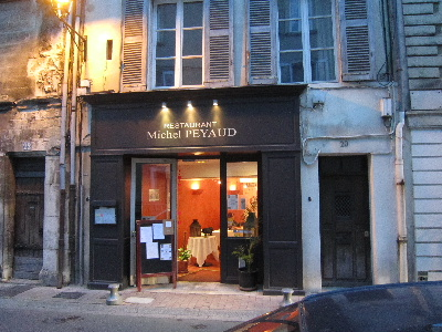 Avignon17