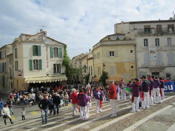 Arlesfight03