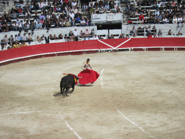 Arlesfight09