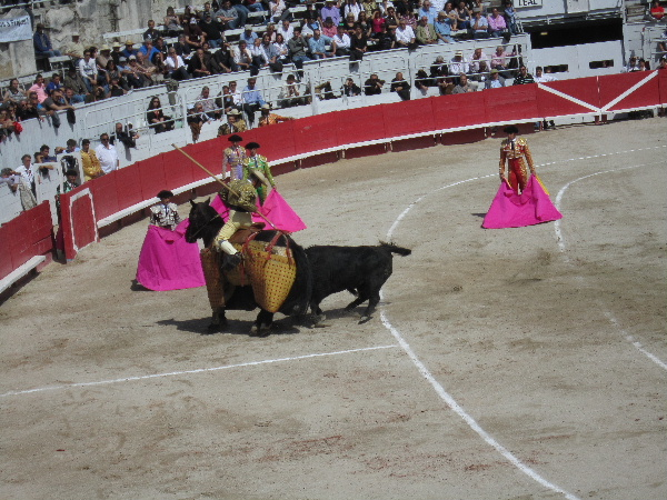 Arlesfight08