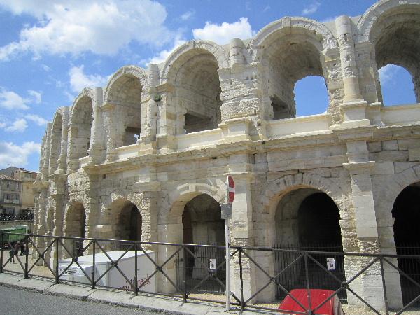 Arlesfight13