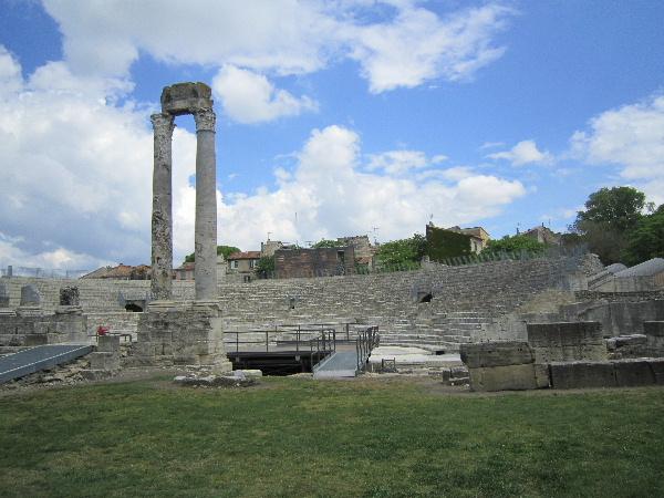 Arles17