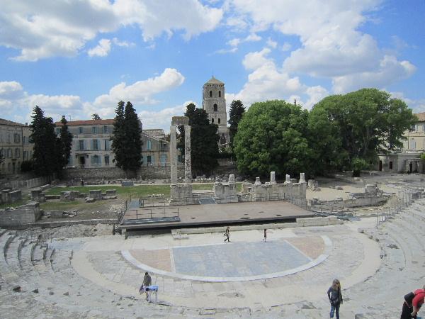 Arles02
