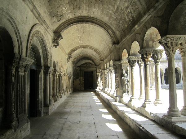 Arles05
