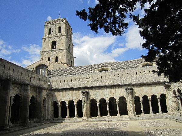 Arles06