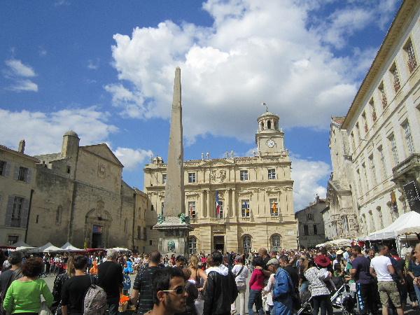 Arles07
