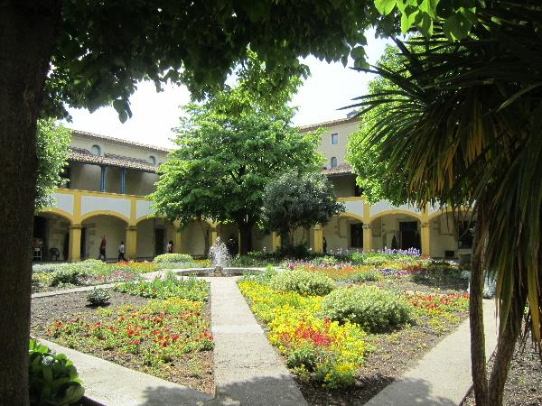 Arles08