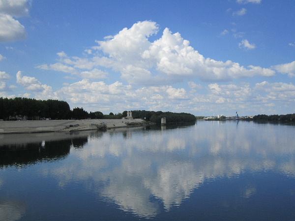 Arles11