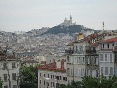 Marseille01