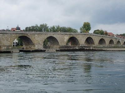 Regensburg08