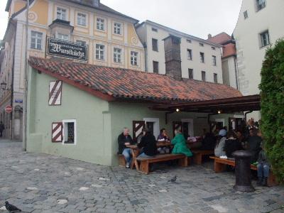 Regensburg09