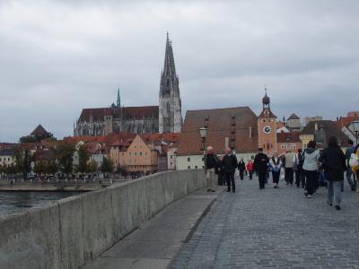 Regensburg11