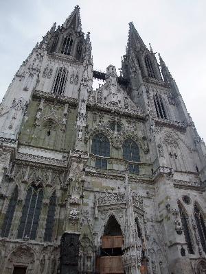 Regensburg12
