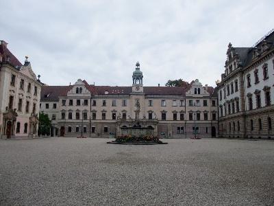 Regensburg13