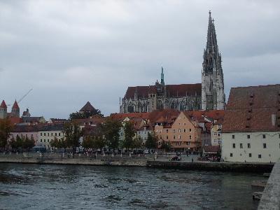 Regensburg14