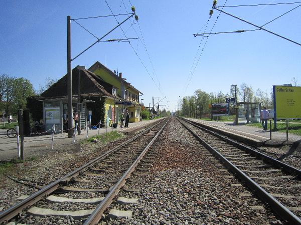 Reichenau18