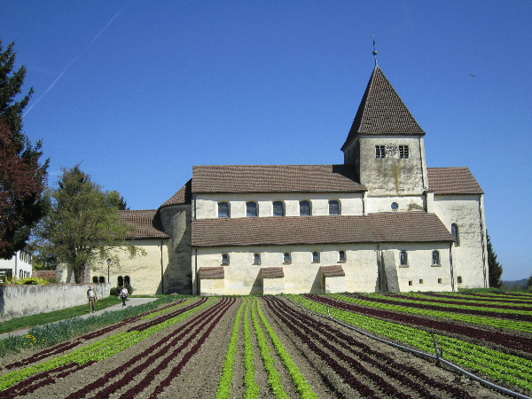 Reichenau01