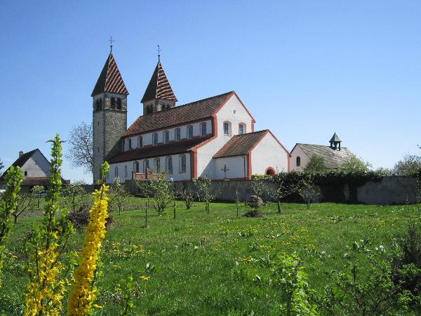 Reichenau08