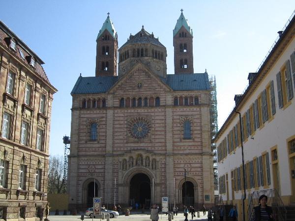 Speyer08
