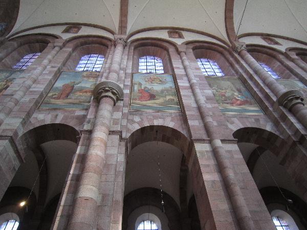 Speyer10