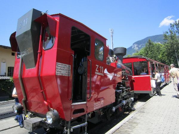 Schafbergbahn01