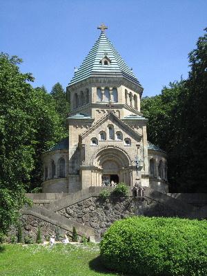Starnberg13