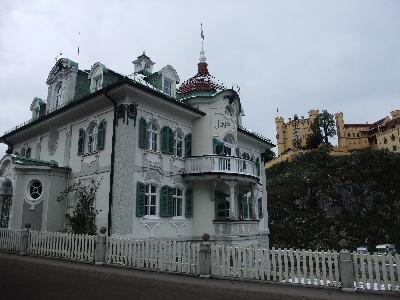 Neuschwanstein200913