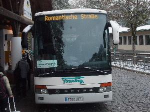 europabus01