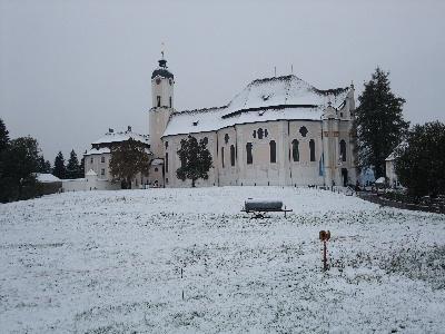 wieskirche01