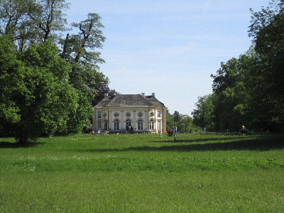 nymphenburg20100502