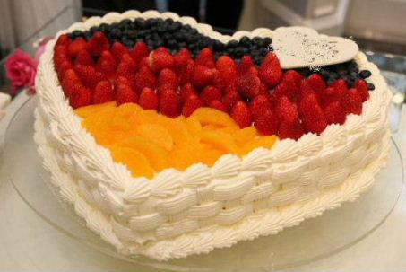 weddingcake01