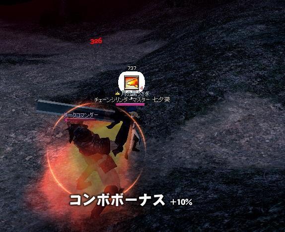 mabinogi_2011_01_21_002.jpg