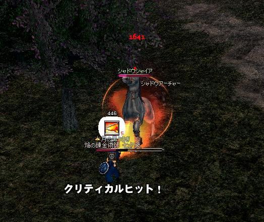 mabinogi_2011_01_27_004.jpg