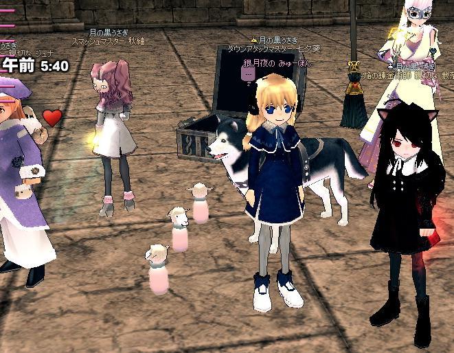 mabinogi_2011_02_26_003.jpg