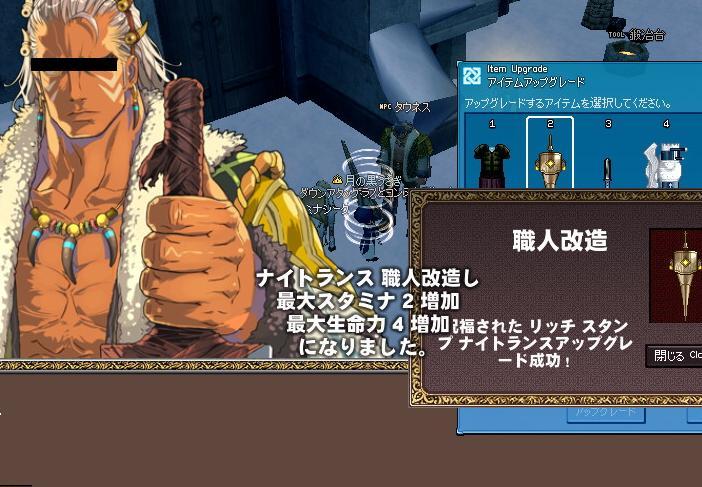 mabinogi_2011_02_26_011.jpg