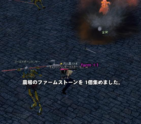 mabinogi_2011_04_14_014.jpg
