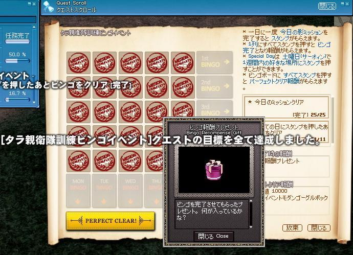 mabinogi_2011_05_27_003.jpg