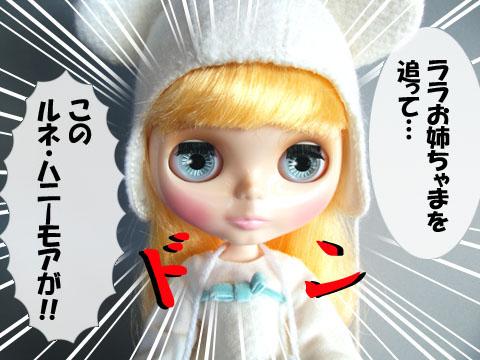 201001052.jpg