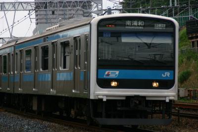 209京浜
