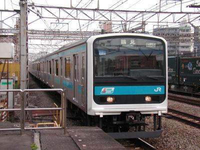 209京浜2