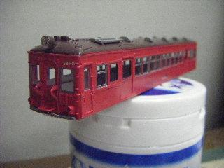 3835塗装完了