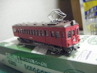 モ3835完成